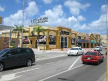 Diamonds International Oranjestad