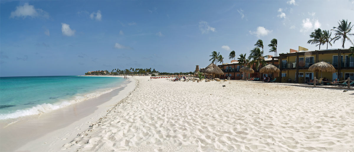 Tamarijn aruba all inclusive beach resort hotel photos - Divi tamarijn aruba ...